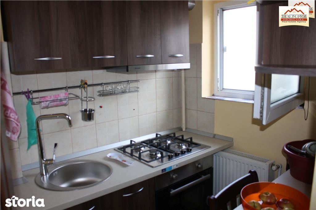 Apartament de inchiriat, Olt (judet), Aleea Garofiței - Foto 3