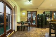 Dom na sprzedaż, Adamowizna, grodziski, mazowieckie - Foto 4