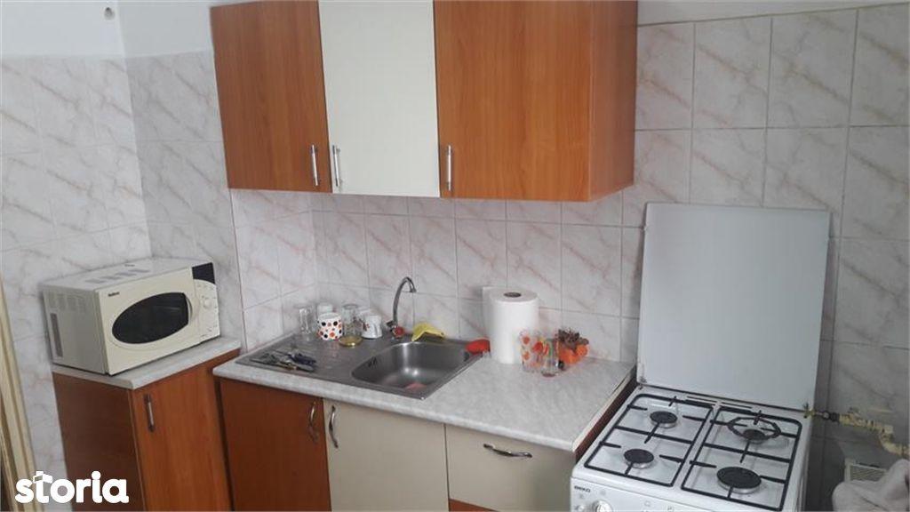 Apartament de vanzare, Argeș (judet), Strada Exercițiu - Foto 13