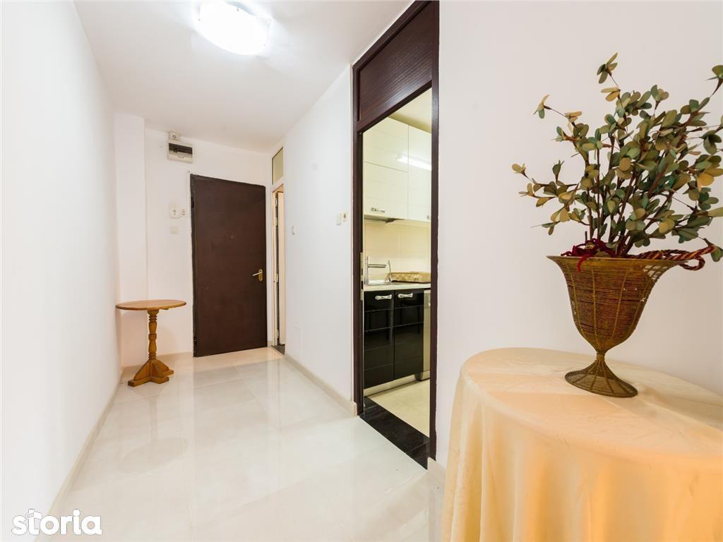 Apartament de inchiriat, București (judet), Piața Națiunile Unite - Foto 6