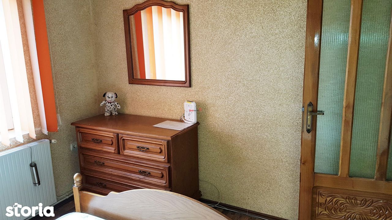 Apartament de inchiriat, Alba (judet), Strada Ioan Buteanu - Foto 8