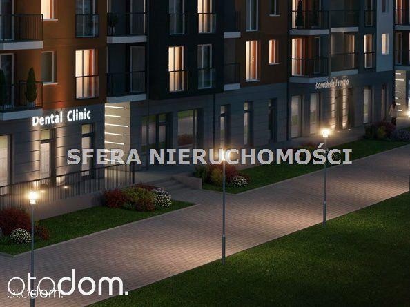 Lokal użytkowy na sprzedaż, Bydgoszcz, Okole - Foto 3