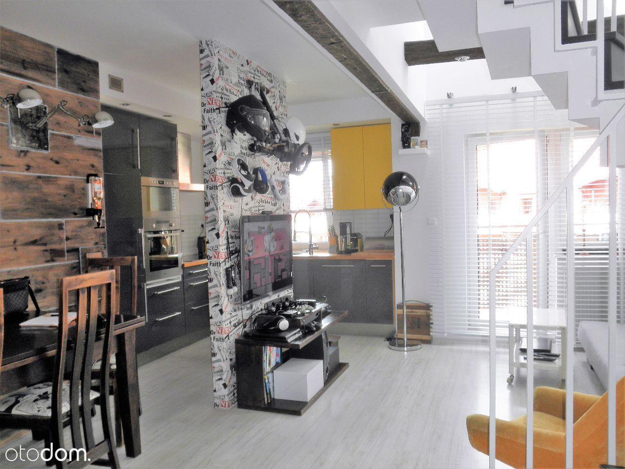 Mieszkanie na sprzedaż, Wysoka, wrocławski, dolnośląskie - Foto 10