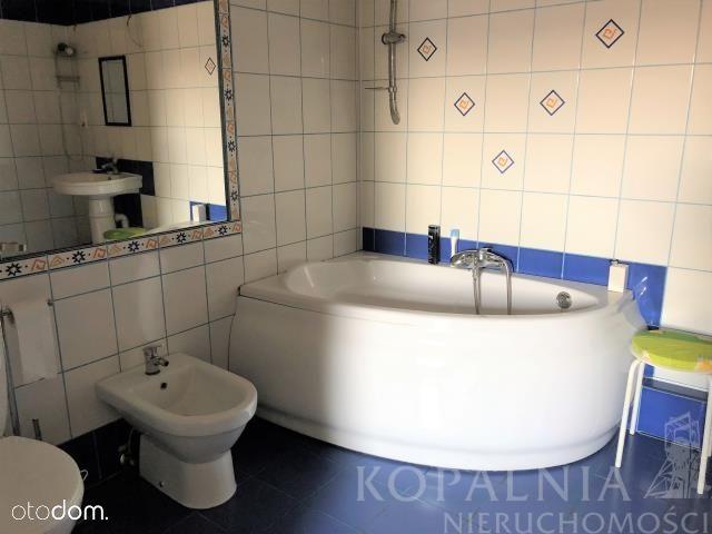 Mieszkanie na wynajem, Katowice, Śródmieście - Foto 6
