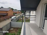 Casa de vanzare, Bacău (judet), Hemeiuş - Foto 3