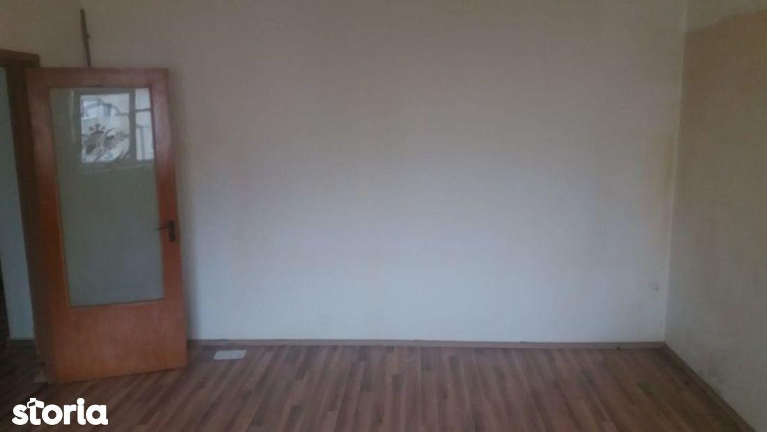 Apartament de vanzare, București (judet), Strada Oteșani - Foto 3