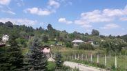 Casa de vanzare, Bacău (judet), Mărgineni - Foto 10
