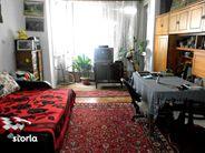 Apartament de vanzare, Cluj (judet), Strada General Dragalina - Foto 6