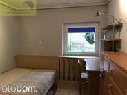Dom na sprzedaż, Wężyska, krośnieński, lubuskie - Foto 6