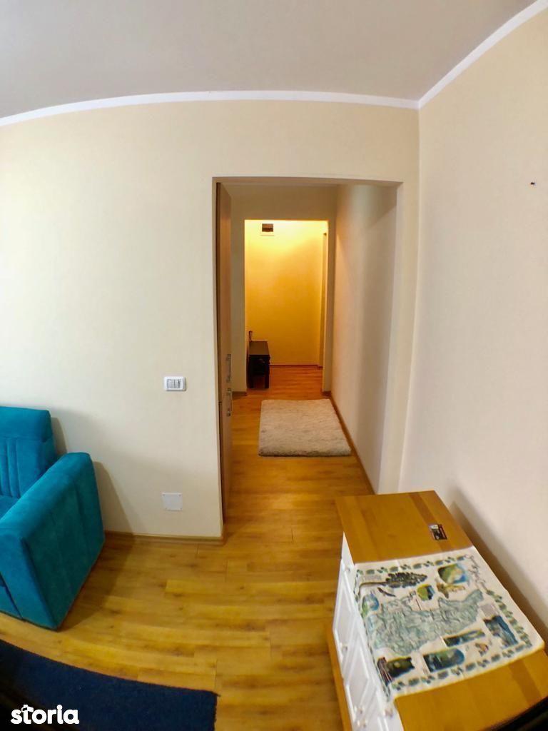 Apartament de vanzare, Constanța (judet), Coiciu - Foto 7