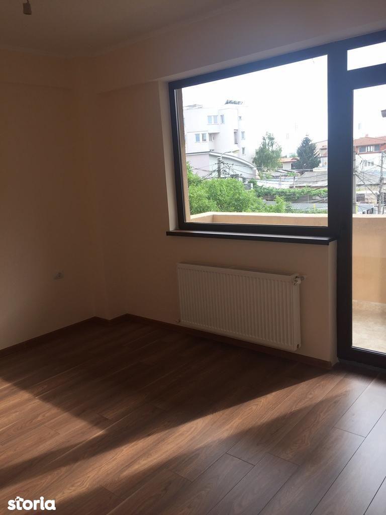 Apartament de inchiriat, Constanța (judet), Faleza Nord - Foto 11