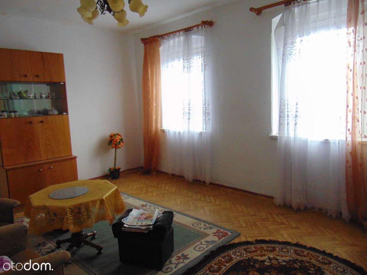 Mieszkanie na sprzedaż, Przyłęk, ząbkowicki, dolnośląskie - Foto 6