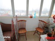 Apartament de vanzare, Bacău (judet), Strada Nufărului - Foto 5
