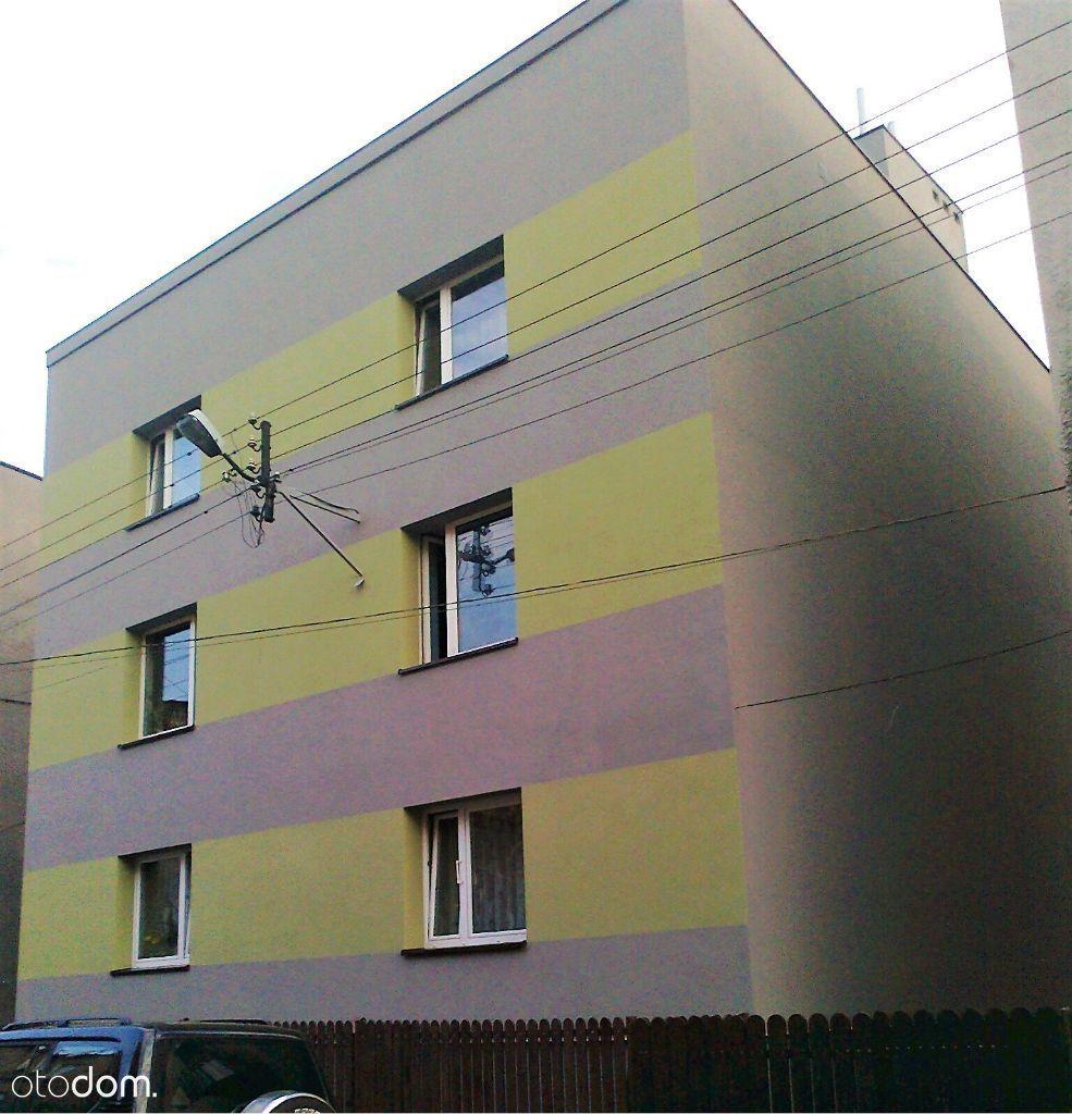 Mieszkanie na sprzedaż, Chorzów, Batory - Foto 14