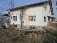 Casa de inchiriat, Alba (judet), Sebeş - Foto 13