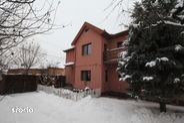Casa de vanzare, Mureș (judet), Dâmbul Pietros - Foto 2