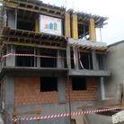 Apartament de vanzare, București (judet), Hala Traian - Foto 7