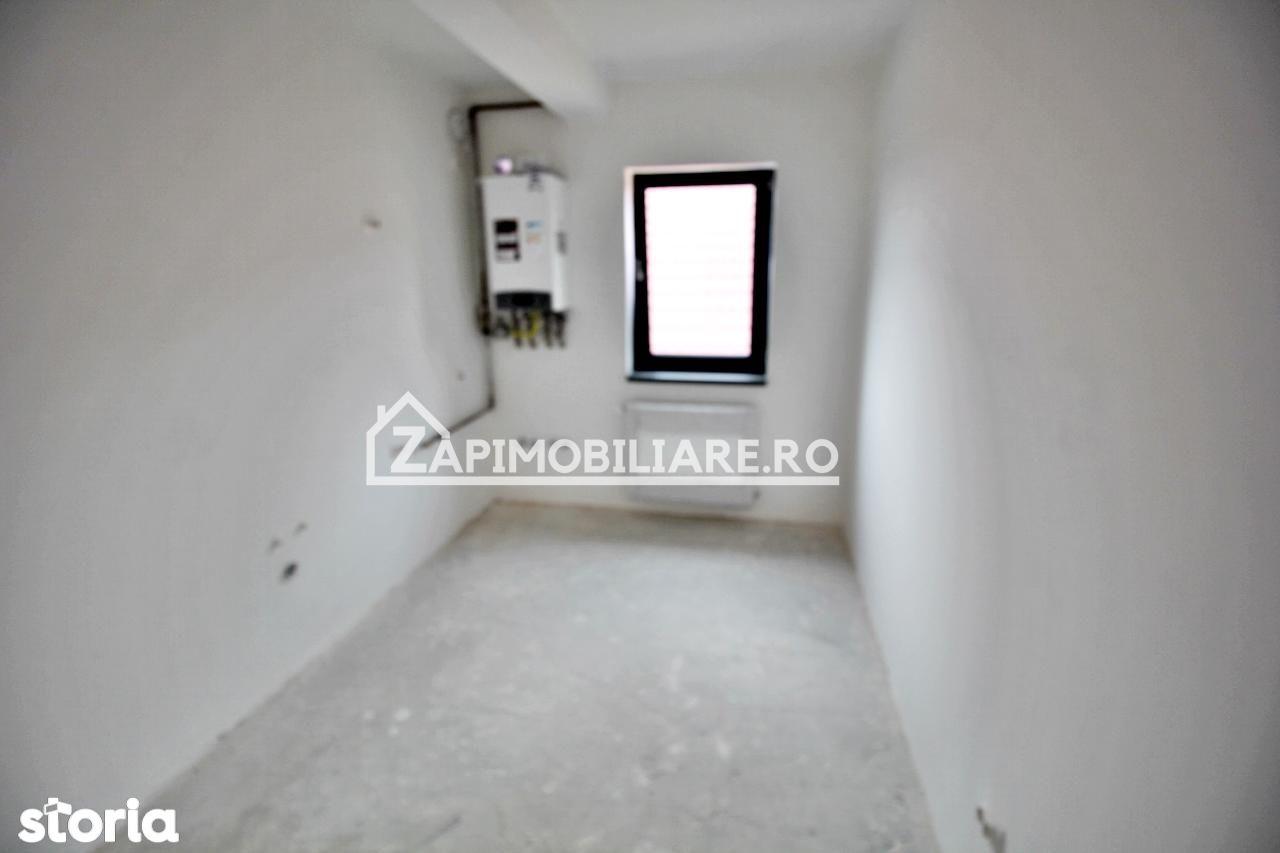 Apartament de vanzare, Mureș (judet), Strada Sântanei - Foto 5