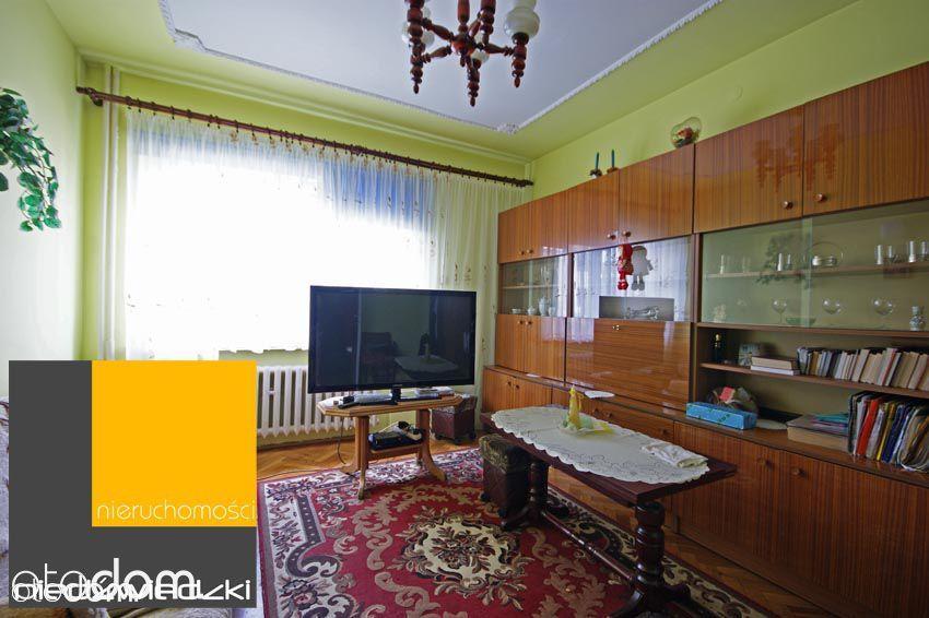 Dom na sprzedaż, Września, wrzesiński, wielkopolskie - Foto 5