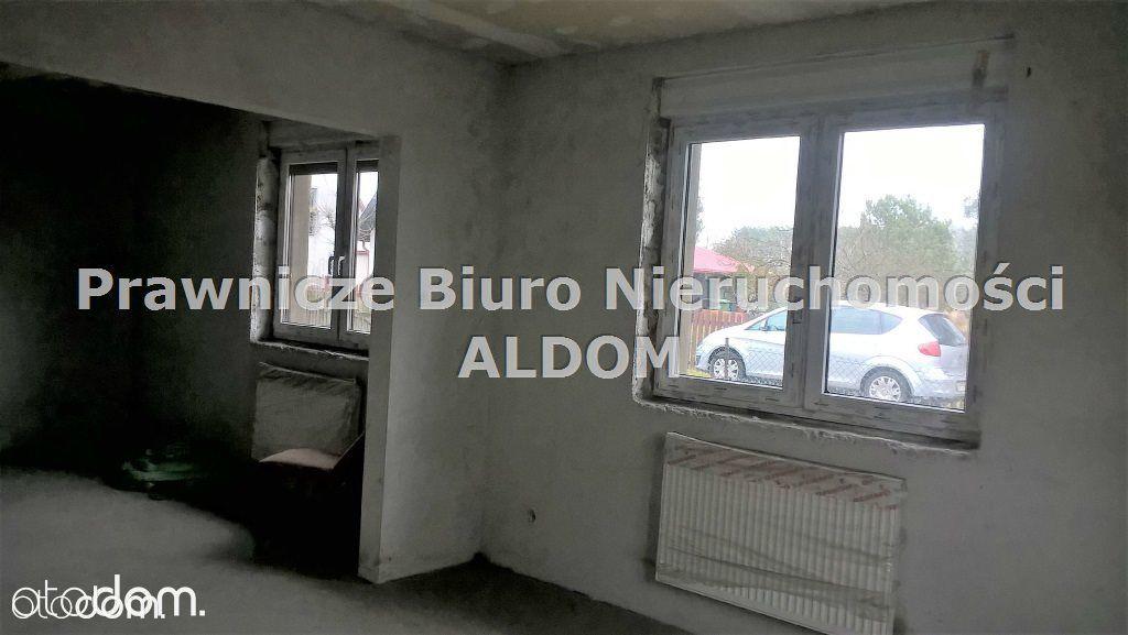 Dom na sprzedaż, Grodziec, opolski, opolskie - Foto 11