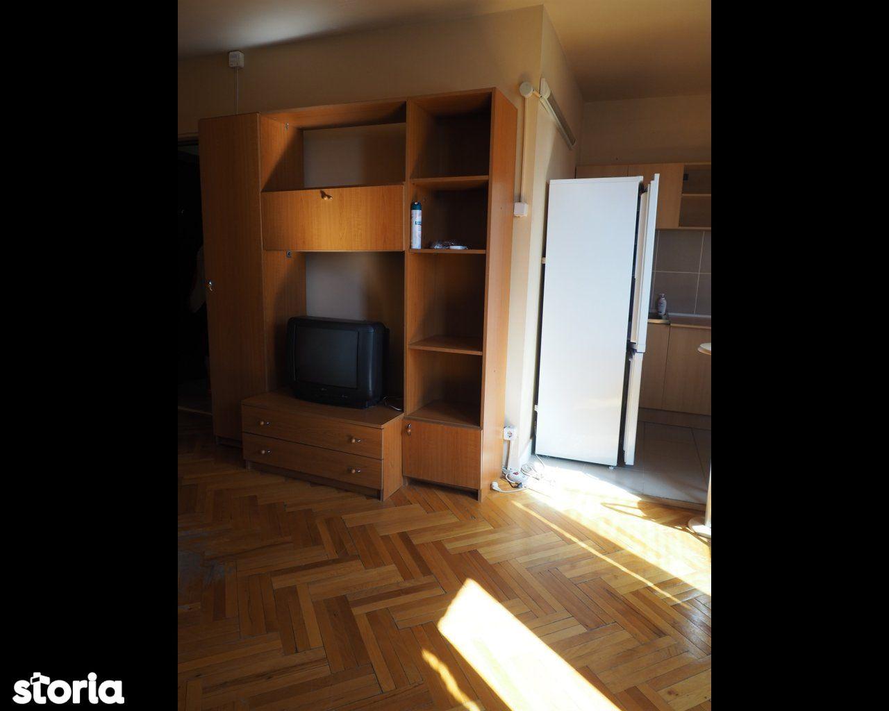 Apartament de vanzare, București (judet), Bulevardul Nicolae Grigorescu - Foto 5
