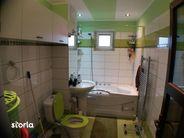 Apartament de inchiriat, Sibiu (judet), Șoseaua Alba Iulia - Foto 10
