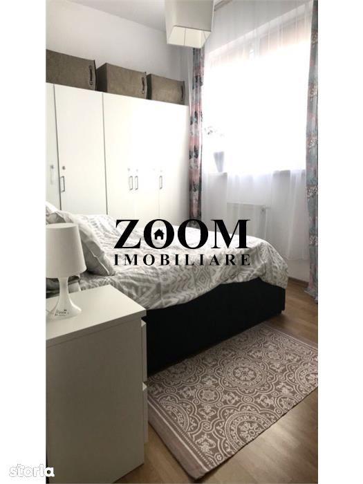 Apartament de vanzare, Cluj (judet), Strada Iasomiei - Foto 2