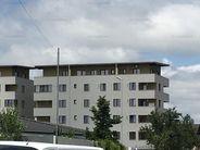 Apartament de vanzare, Iasi, Moara de Vant - Foto 3