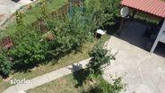 Apartament de inchiriat, Timiș (judet), Ghiroda - Foto 3