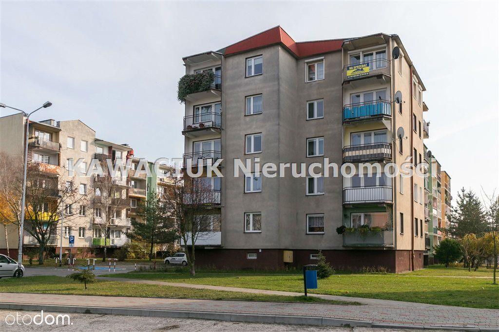 Mieszkanie na sprzedaż, Tomaszów Mazowiecki, tomaszowski, łódzkie - Foto 11