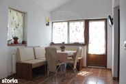 Casa de vanzare, Neamț (judet), Bistricioara - Foto 16