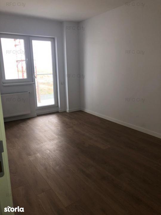 Apartament de vanzare, București (judet), Strada Vărăști - Foto 13