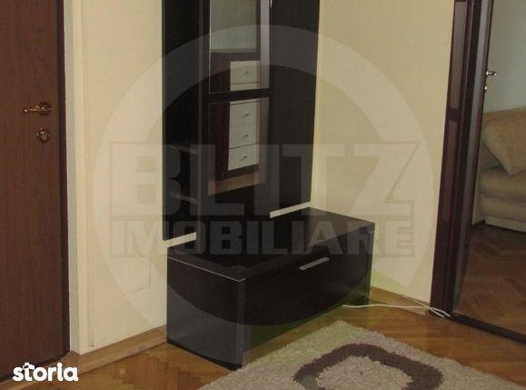 Apartament de vanzare, Cluj (judet), Aleea Putna - Foto 2