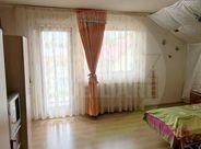 Casa de vanzare, Cluj (judet), Strada Făgărașului - Foto 9