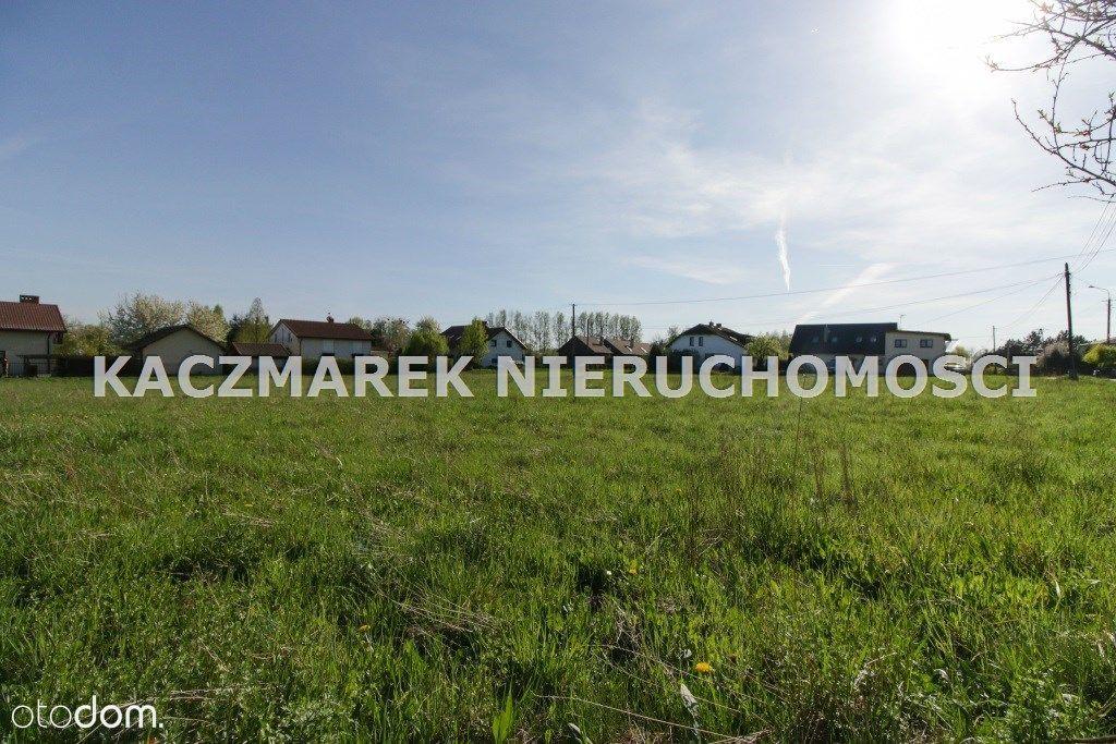 Działka na sprzedaż, Goczałkowice-Zdrój, pszczyński, śląskie - Foto 2