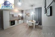 Mieszkanie na sprzedaż, Szczecin, Niebuszewo - Foto 1