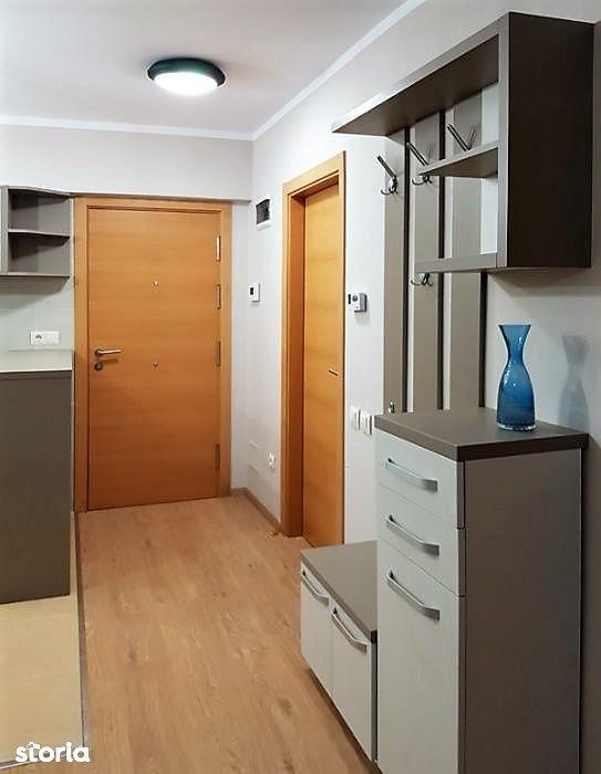 Apartament de inchiriat, Cluj (judet), Făget - Foto 4