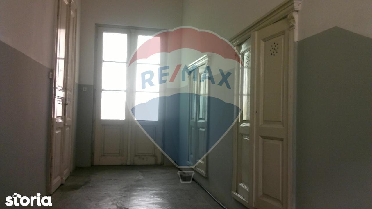 Casa de vanzare, Cluj (judet), Strada Memorandumului - Foto 6