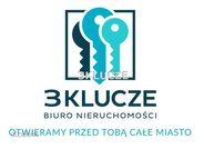 Działka na sprzedaż, Lublin, Zemborzyce - Foto 3