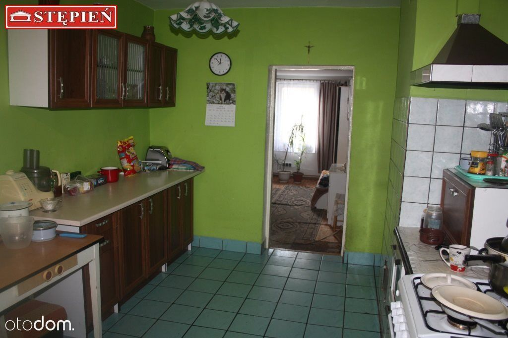 Dom na sprzedaż, Komarno, jeleniogórski, dolnośląskie - Foto 8