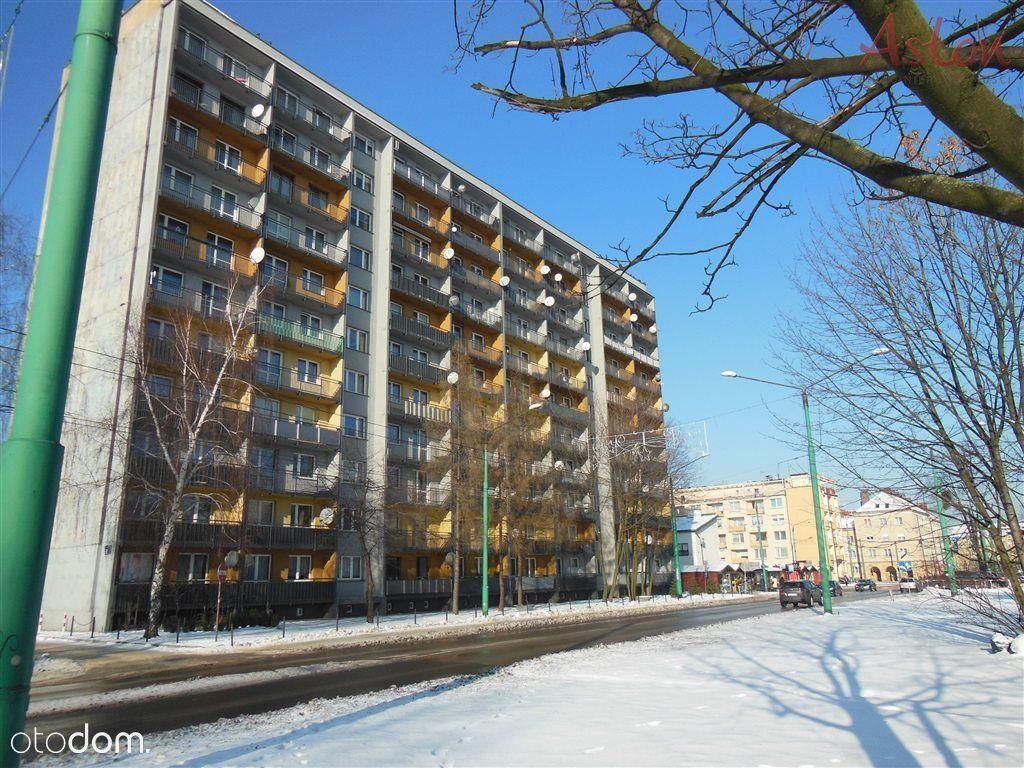 Mieszkanie na sprzedaż, Tychy, B - Foto 11