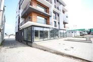 Spatiu Comercial de inchiriat, Mureș (judet), Târgu Mureş - Foto 5