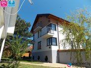 Dom na sprzedaż, Władysławowo, pucki, pomorskie - Foto 9