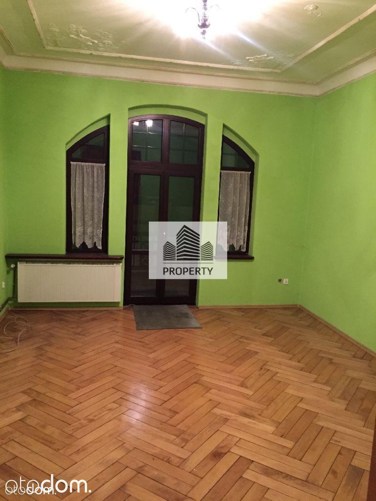 Mieszkanie na sprzedaż, Toruń, Centrum - Foto 8