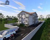 Apartament de vanzare, Timiș (judet), Sânandrei - Foto 8