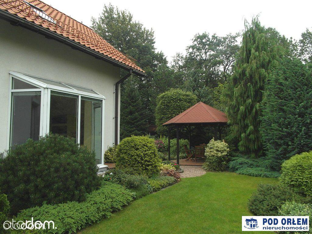 Dom na sprzedaż, Bielsko-Biała, Straconka - Foto 19