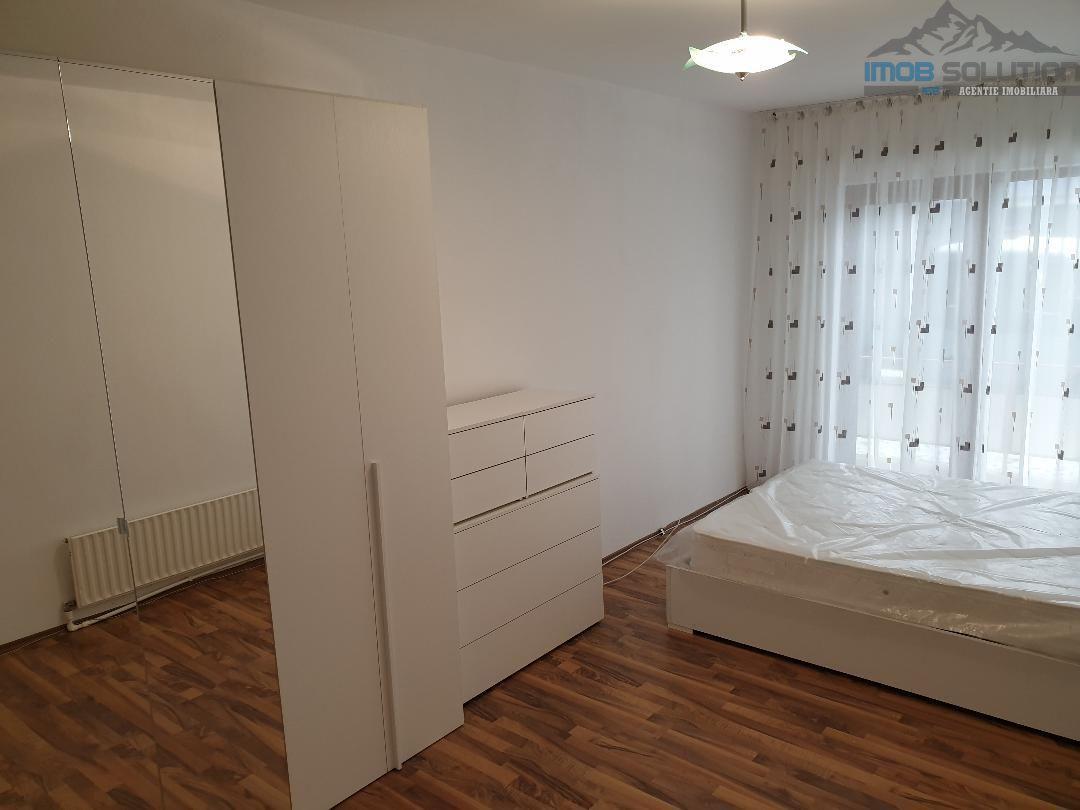 Apartament de inchiriat, Bistrița-Năsăud (judet), Strada Valeria Peter Predescu - Foto 7