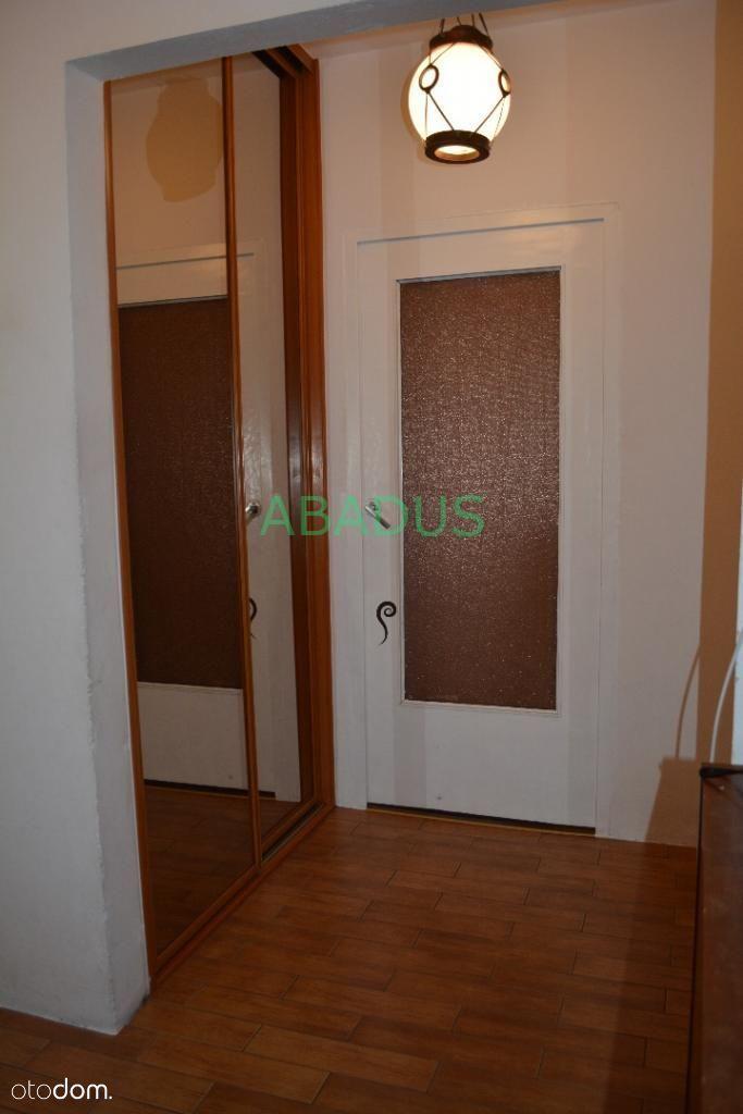 Mieszkanie na sprzedaż, Legionowo, legionowski, mazowieckie - Foto 14