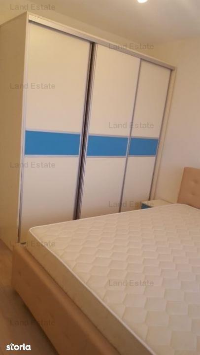 Apartament de inchiriat, București (judet), Strada Moinești - Foto 6