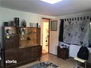 Casa de vanzare, Cluj (judet), Strada Venus - Foto 6
